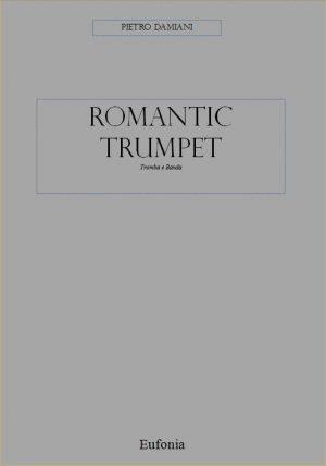ROMANTIC TRUMPET edizioni_eufonia