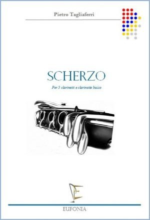 SCHERZO edizioni_eufonia