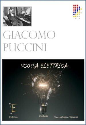 SCOSSA ELETTRICA edizioni_eufonia