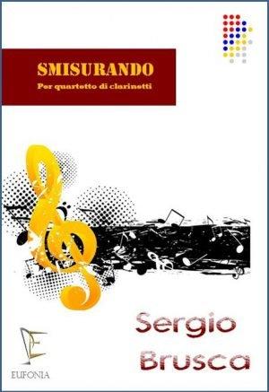 SMISURANDO edizioni_eufonia