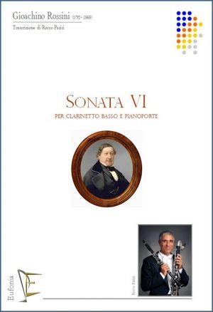 SONATA VI edizioni_eufonia