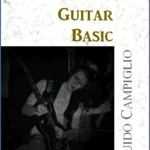 SPEED GUITAR BASIC edizioni_eufonia