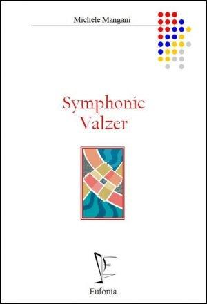SYMPHONIC VALZER edizioni_eufonia