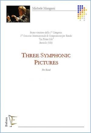 THREE SYMPHONIC PICTURES edizioni_eufonia