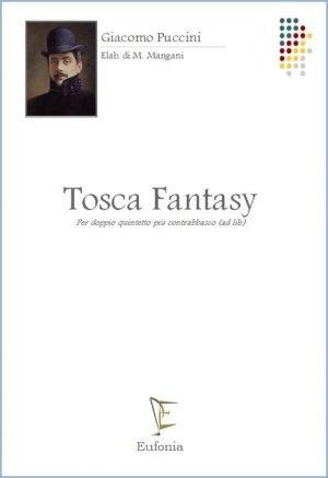 TOSCA FANTASY edizioni_eufonia
