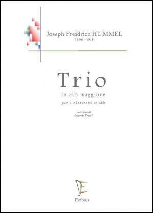 TRIO IN SIB edizioni_eufonia