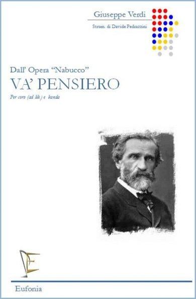 VA' PENSIERO edizioni_eufonia