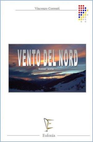 VENTO DEL NORD edizioni_eufonia