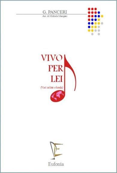 VIVO PER LEI edizioni_eufonia