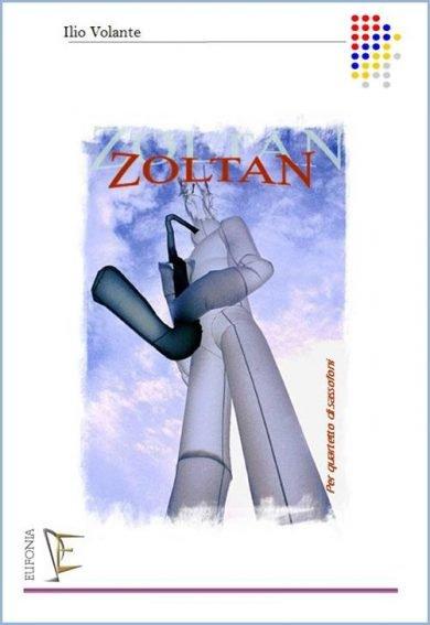 ZOLTAN edizioni_eufonia