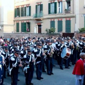 PARADE'S MARCHES