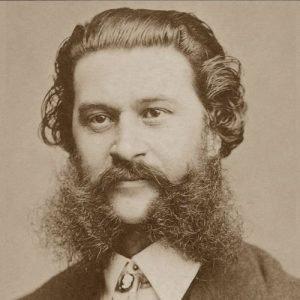 J. STRAUSS